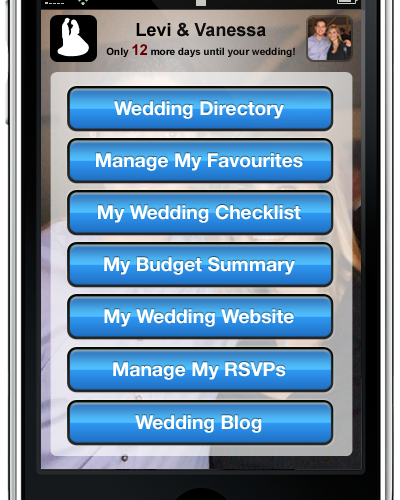 Wedding Websites Free on Wedding Directory And Planner  Guide  Ideas  Top Rated Wedding Sites